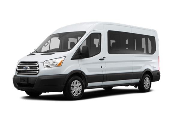2015-ford-transit+wagon-front_10026_032_640x480_yz+2