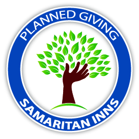 SI Planned Giving logo Final